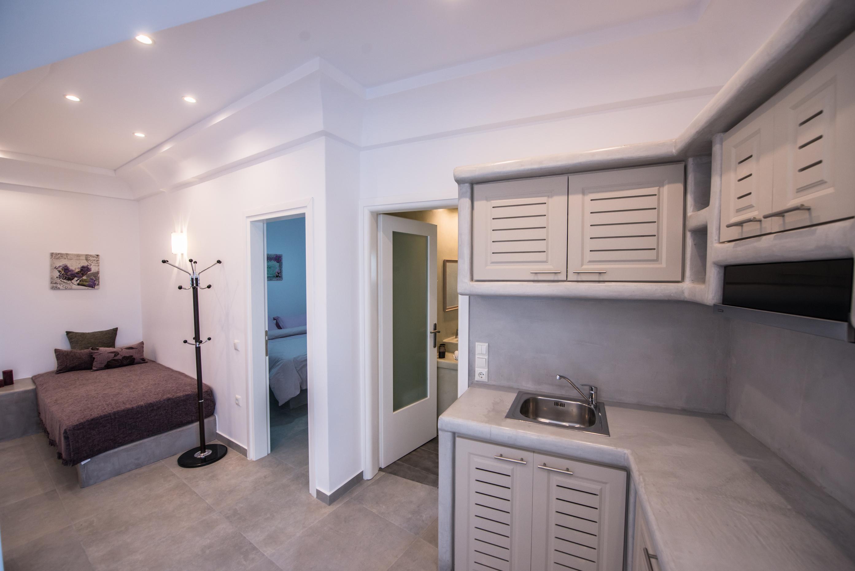 Casa Lenkgo Apartment Narkissos